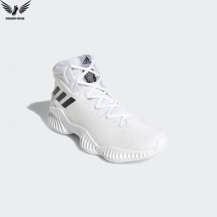 Giày bóng rổ Adidas Pro Bounce 2018 AC7429