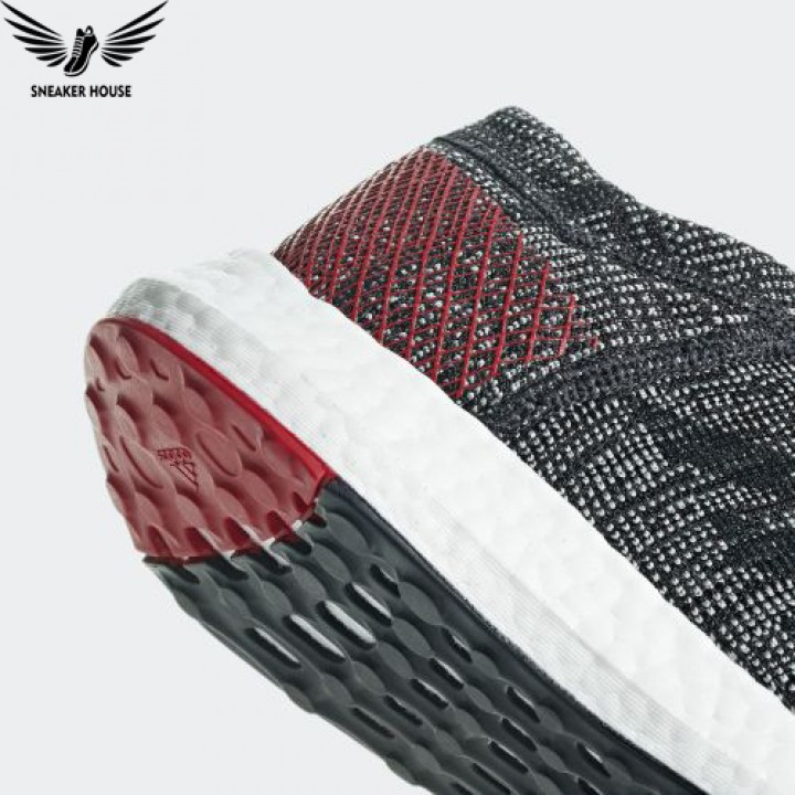 Giày thể thao Adidas Pure Boost AH2323