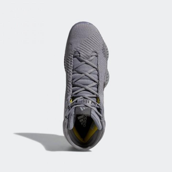Giày bóng rổ Adidas Pro Bounce 2018 AH2656