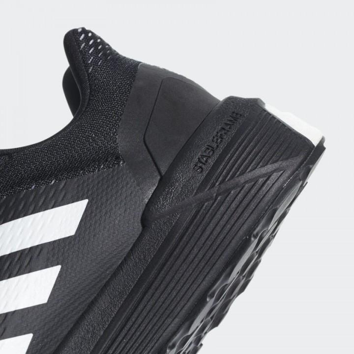 Giày thể thao chạy bộ chính hãng Adidas SOLAR DRIVE ST SHOES AQ0326