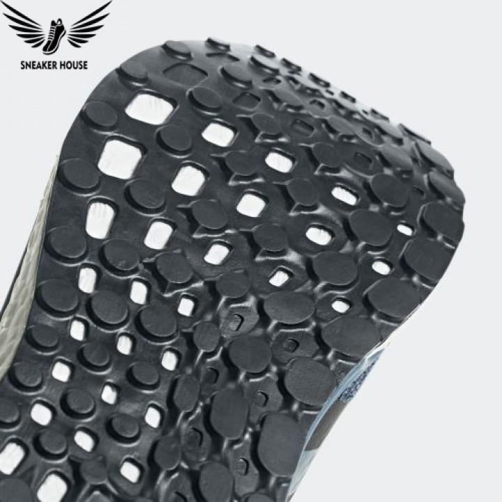 Giày thể thao adidas solar drive ST AQ0407