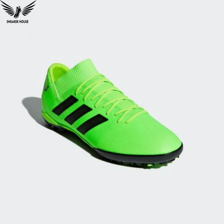 Giày đá bóng Adidas Nemeziz Tango 18.3 TF AQ0612