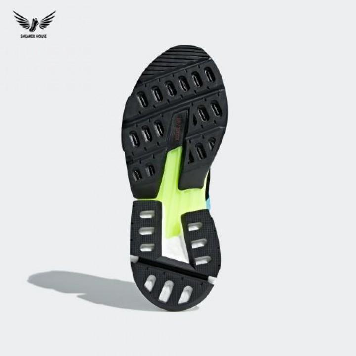 Giày thể thao adidas POD-S3.1 AQ1059