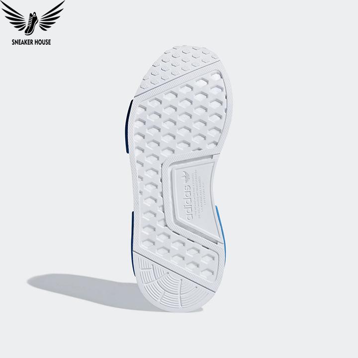 giày thể thao Adidas NMD R1 AQ1785