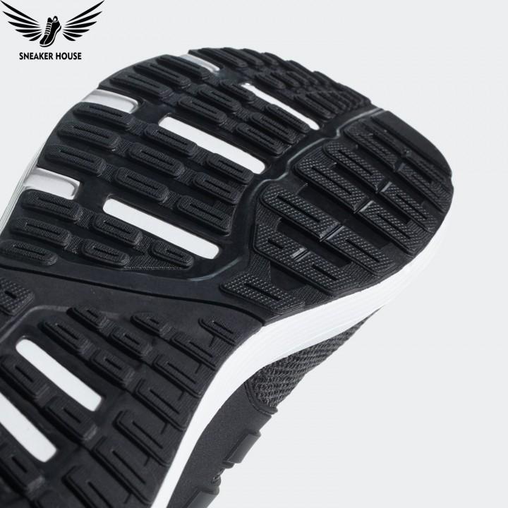 Giày chạy bộ adidas skyrocket B43697