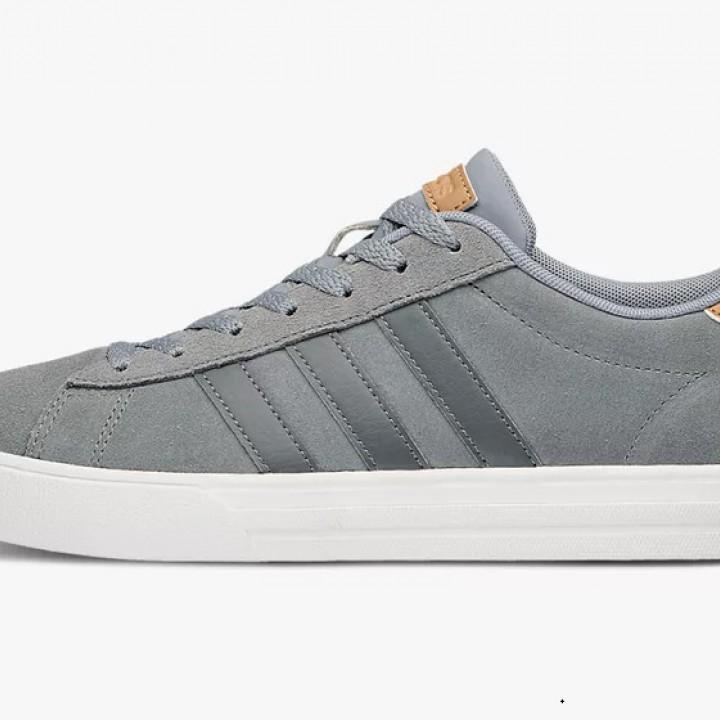 Giày thể thao nam Adidas Daily B44710