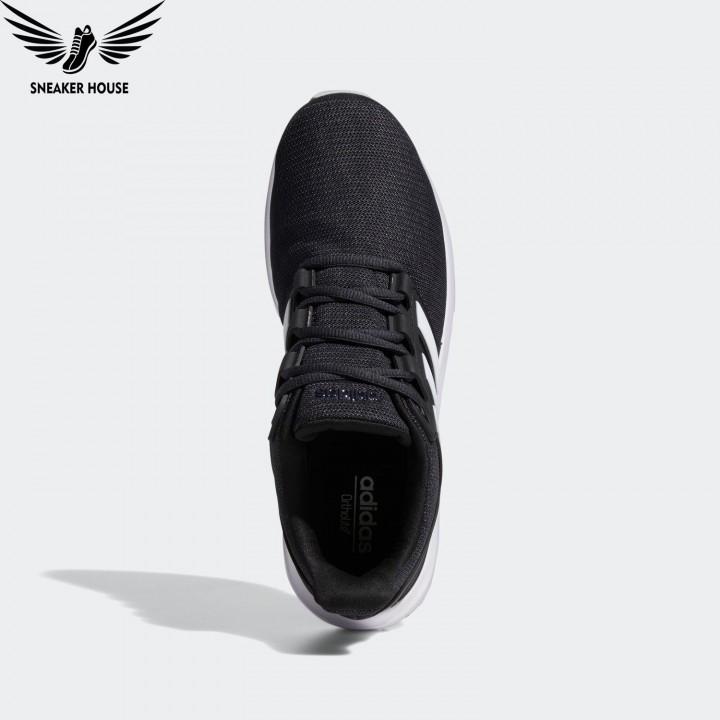 Giày chạy bộ adidas Energy Cloud 2 B44750