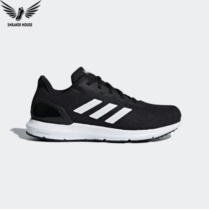Giày chạy bộ adidas Kozmi B44880