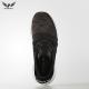 Giày Adidas Tubular Viral BB2064