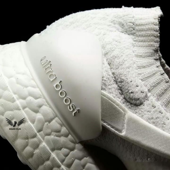 Giày Adidas Ultra Boost X BB3433