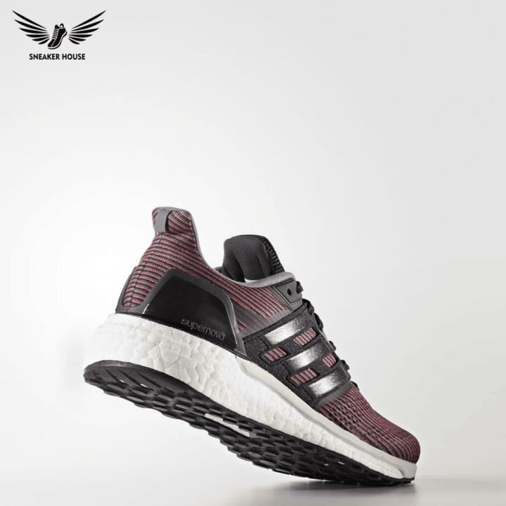 Giày chạy bộ Adidas Supernova Boost BB3484