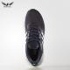 Giày chạy bộ Adidas Supernova BB3485