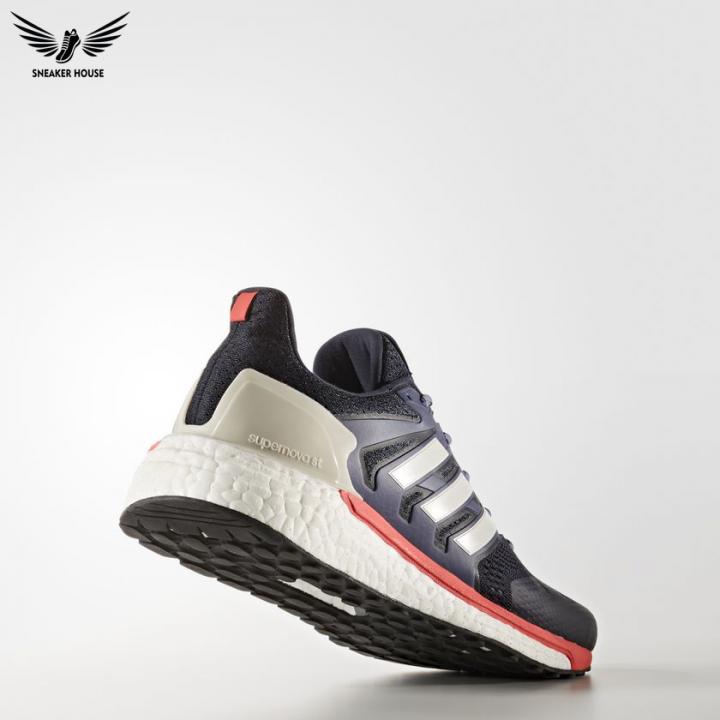 Giày chạy bộ Adidas Supernova Boost BB3506