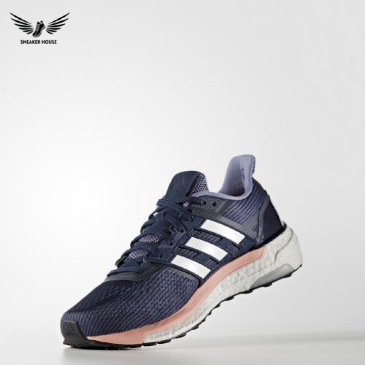 Giày chạy bộ Adidas Supernova BB6038