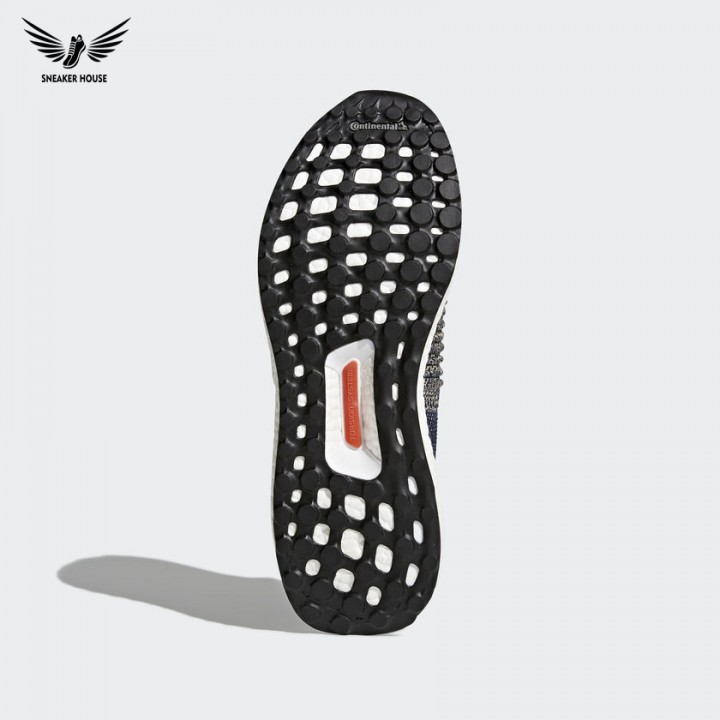 Giày thể thao Adidas Ultraboost Lacelles BB6135