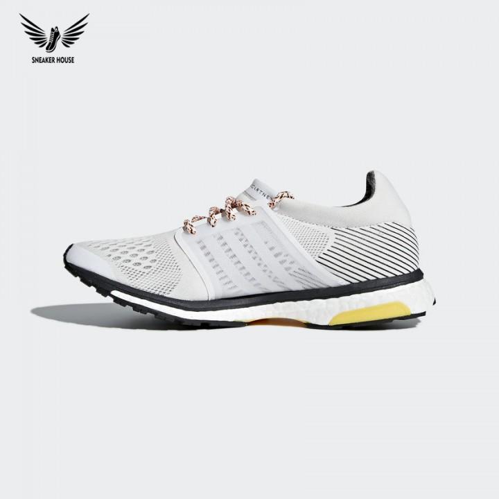 Giày thể thao Adidas Adizero Adios x Stella Maccartney BB6258
