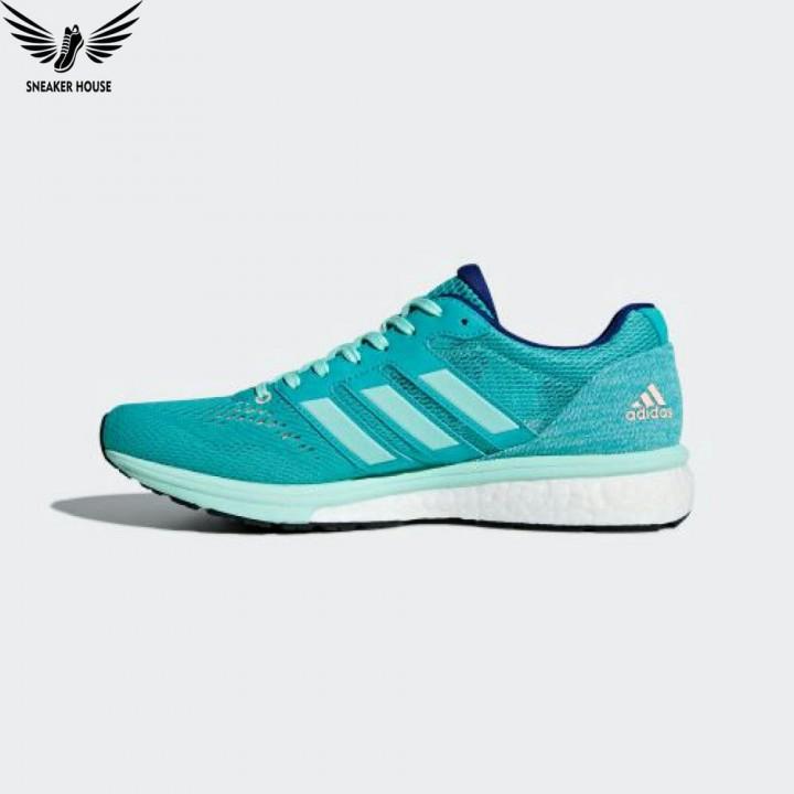 Giày thể thao Adidas Adizero Boston Boost 7 BB6498