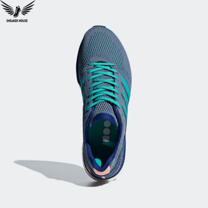 Giàychạy bộ Adidas Adizero Boston Boost 3 BB6561
