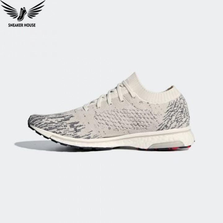 Giày thể thao Adidas Adizero Prime Boost Ltd BB6574