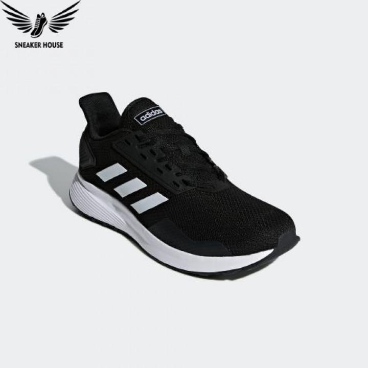 Giày thể thao adidas duramo 9 BB7953