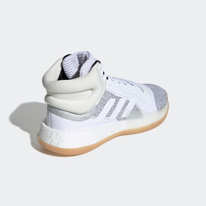 Giày bóng rổ chính hãng Adidas Marquee Boost BB9299