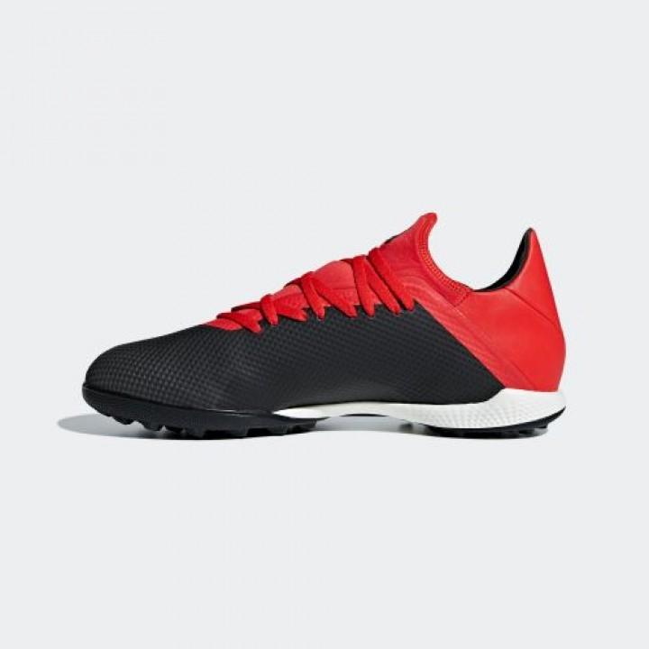 Giày đá bóng Adidas X TANGO 18.3 TF BB9398
