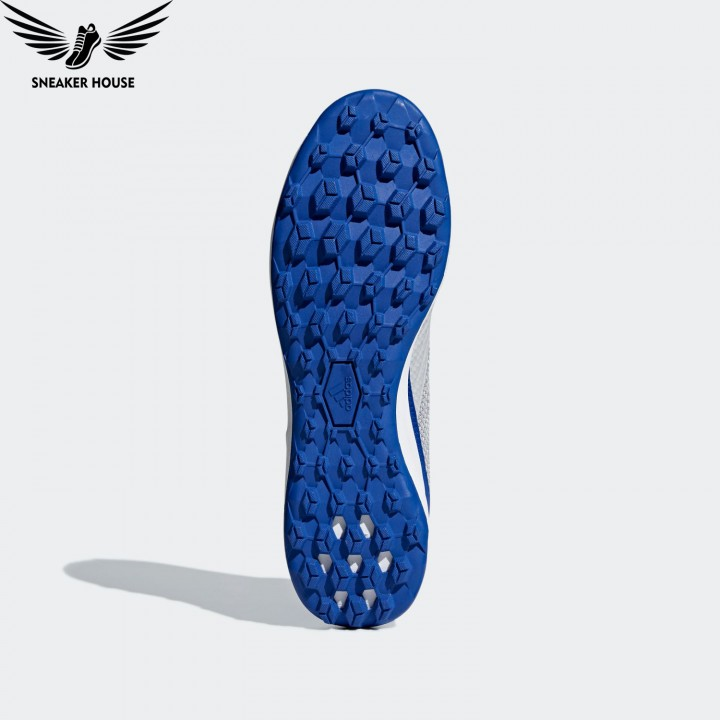 Giày đá bóng Adidas PREDATOR TANGO 19.3 TURF BOOTS BC0555