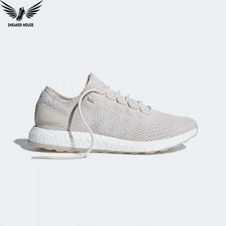 Giày thể thao adidas Pure Boost Clima BY8895