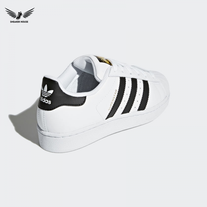 Giày Adidas Super Star C77154