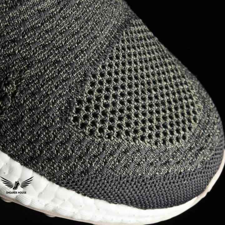 Giày Adidas Ultra Boost by Stella Maccartney CG3685