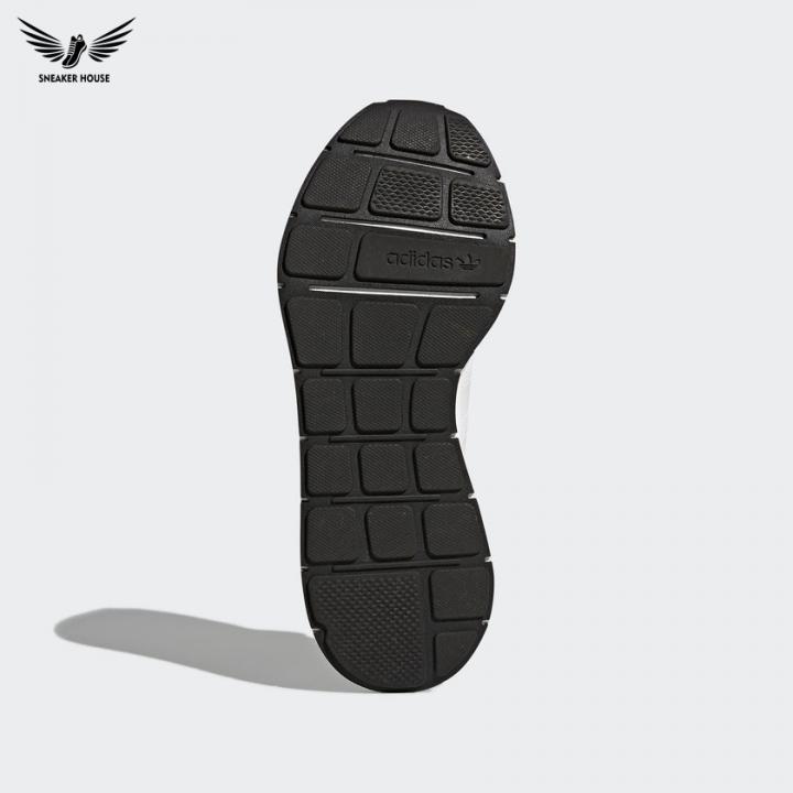 Giày Adidas Swift Run CG4112