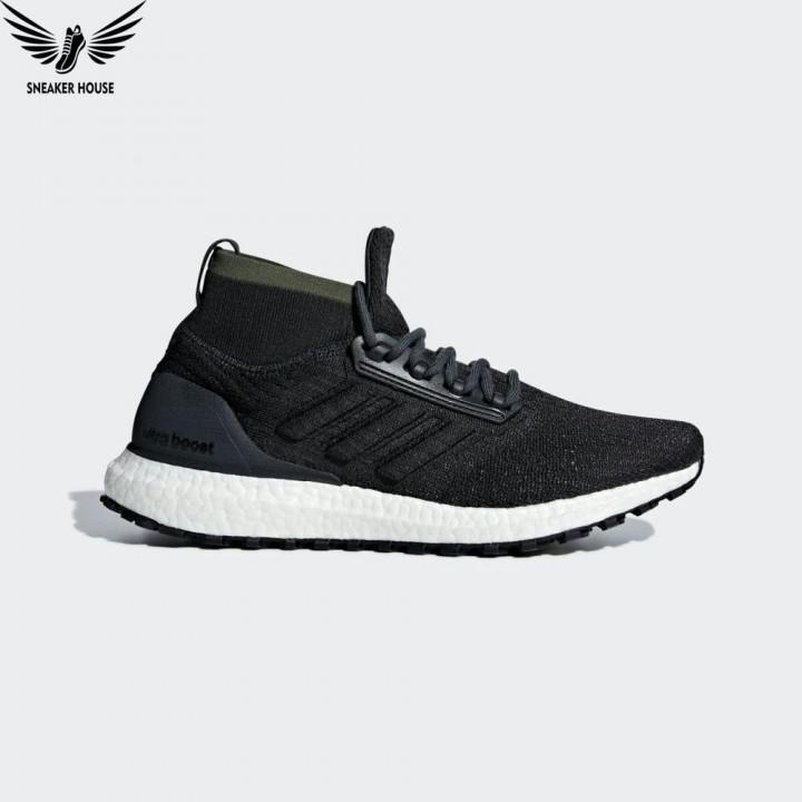 Giày thể thao Adidas Ultra Boost Terrain CM8256