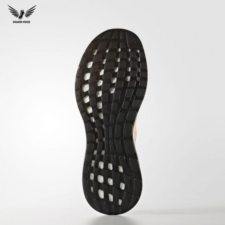 Giày Adidas Pure Boost X by Stella Maccartney CP8886