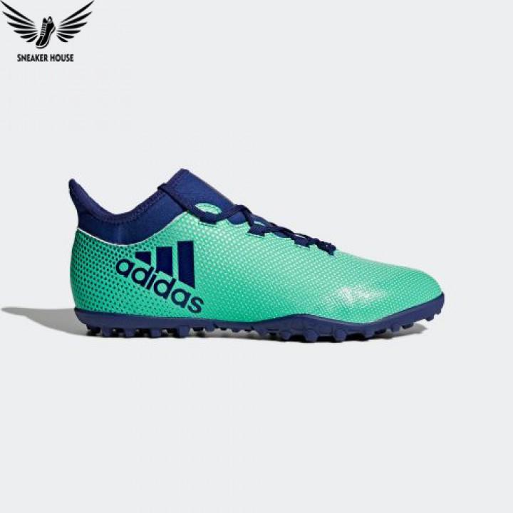 Giày đá bóng Adidas X Tango 17.3 TURF CP9137