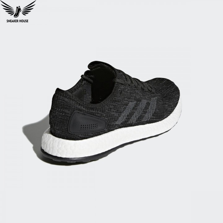 Giày thể thao Adidas Pure Boost CP9326