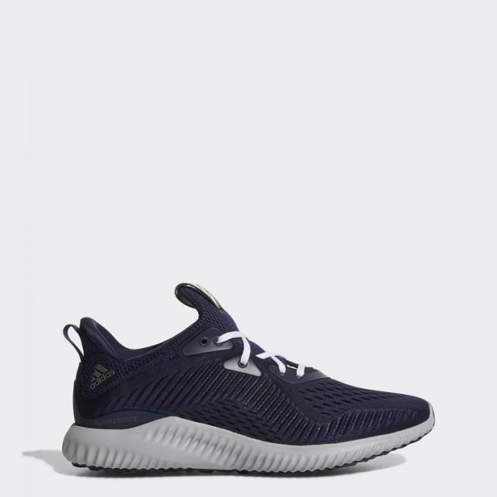 Giày Adidas Alphabounce EM CQ1341
