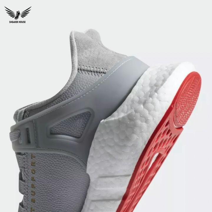 Giày Adidas EQT Support 93-17 CQ2393