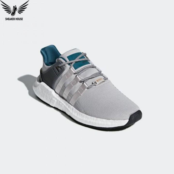 Giày thể thao Adidas EQT Support 93-17 CQ2395