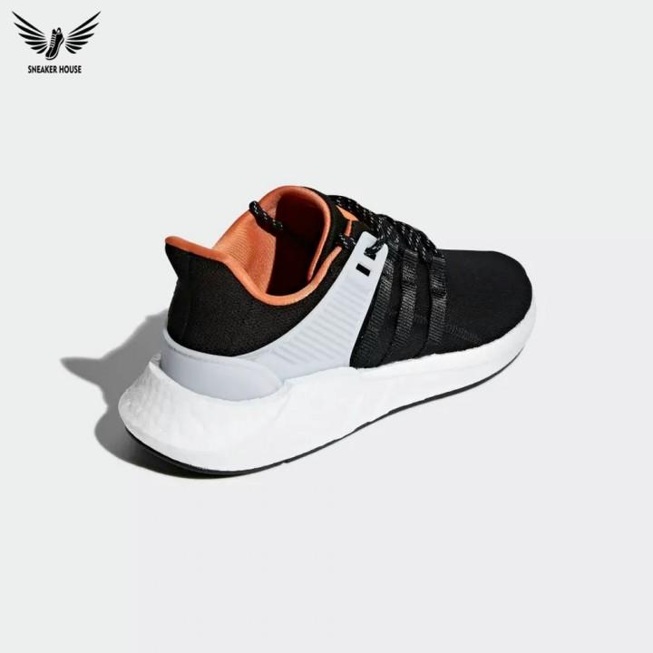 Giày Adidas EQT Support 93-17 CQ2396