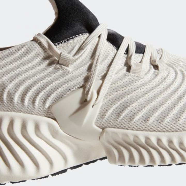 Giày thể thao Adidas ALPHABOUNCE INSTINCT D96542
