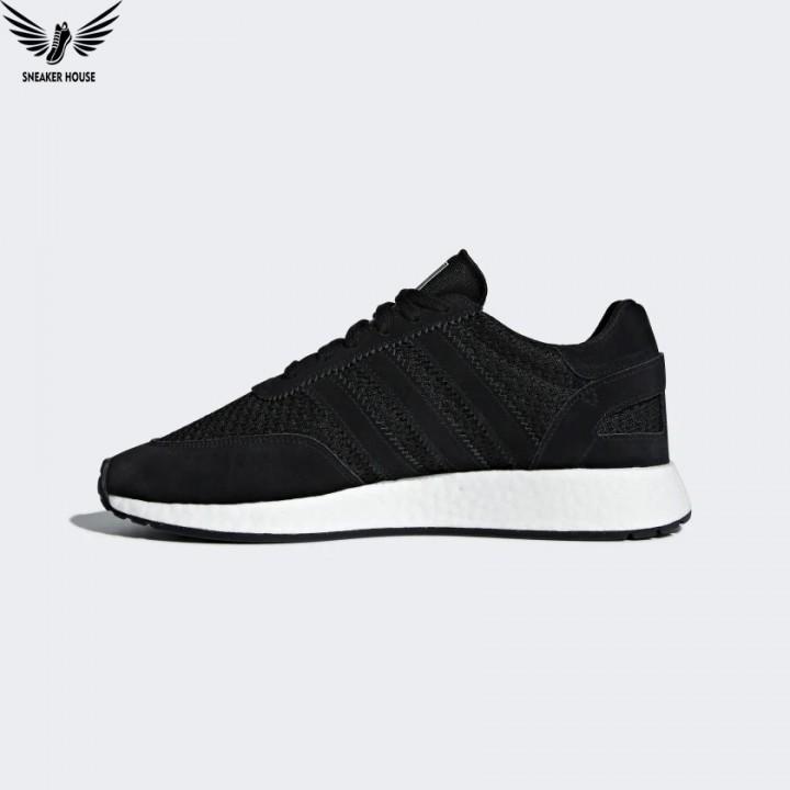 Giày thể thao Adidas Original I-5923 D96608