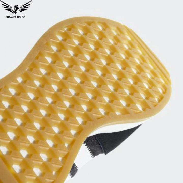 Giày thể thao Adidas Original I-5923 D97344