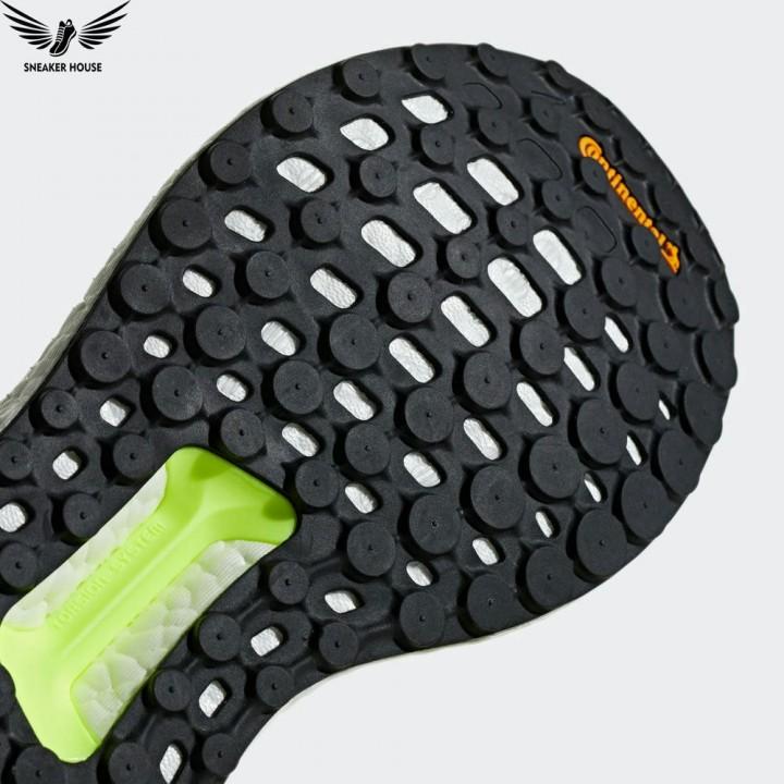 Giày thể thao chạy bộ chính hãng Adidas Solar Glide D97427