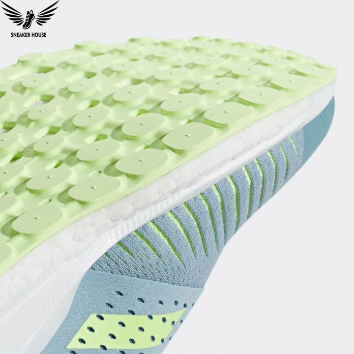 Giày thể thao chạy bô chính hãng adidas solar drive ST D97452
