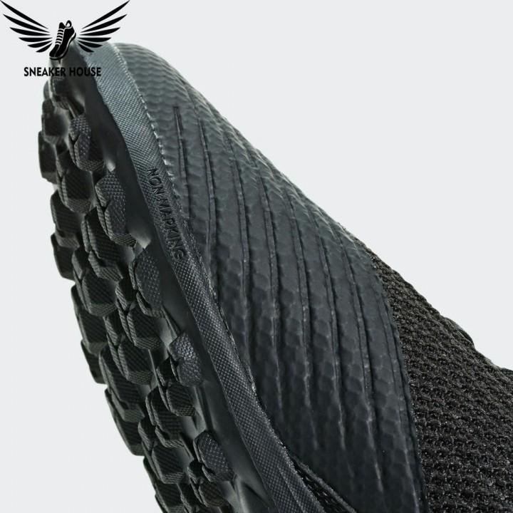 Giày đá bóng Adidas PREDATOR TANGO 19.3 TURF D97961