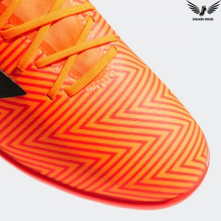Giày đá bóng Adidas Nemeziz tango 18.3 TF DA9622