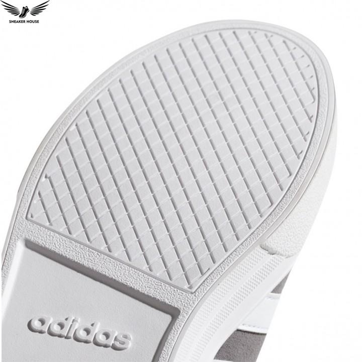 Giày thể thao nam Adidas Daily DB0156