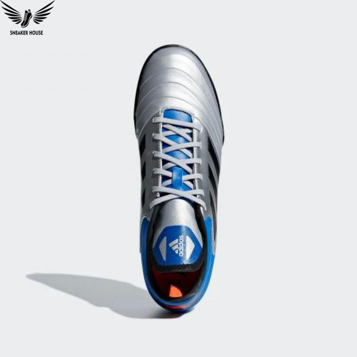 Giày đá bóng Adidas Copa Tango 18.3 TF DB2410