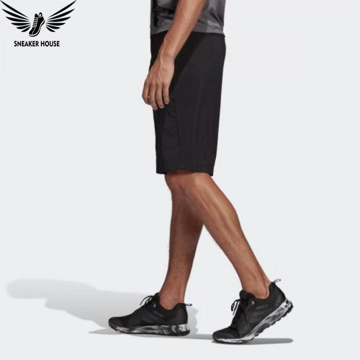 Quần short Adidas LITEFLEX DQ1528