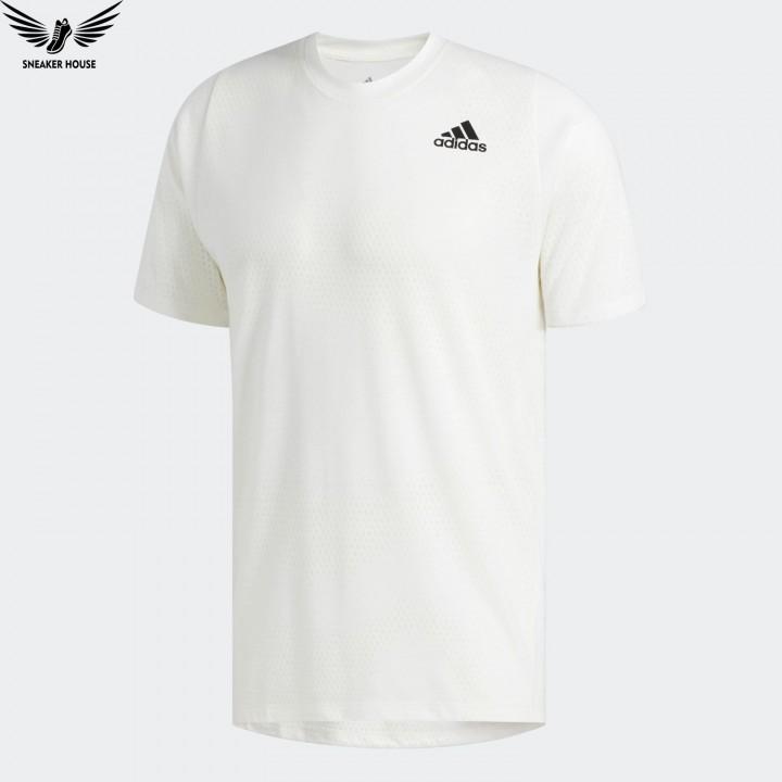 Áo thun nam Tshirt Adidas M4T DU1365